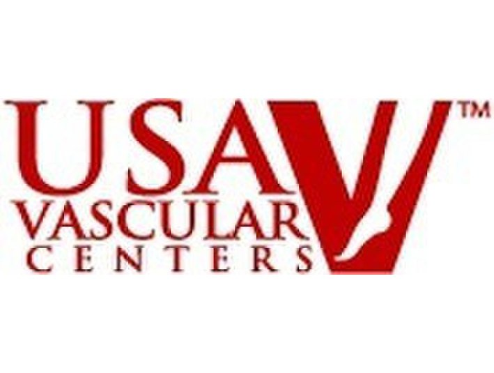 USA Vascular Centers - Hospitals & Clinics