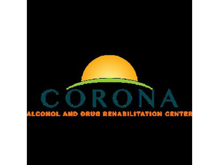 Corona Alcohol and Drug Rehabilitation Center - Psychologists & Psychotherapy