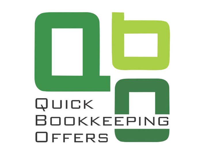 qboffers, consultant - Business Accountants