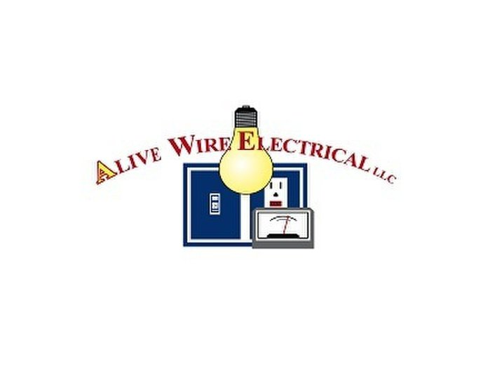 Alive Wire Electrical LLC - Electricians