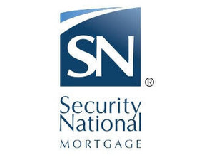 Security National Mortgage Company - Mortgages & loans