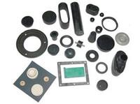 Technical Specialties Company - Gaskets & Seals (1) - Import/Export