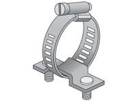 Technical Specialties Company - Gaskets & Seals (3) - Import/Export