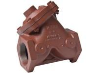 Technical Specialties Company - Gaskets & Seals (5) - Import/Export