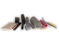 Technical Specialties Company - Gaskets & Seals (7) - Import/Export