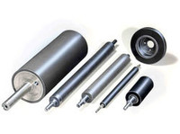 Technical Specialties Company - Gaskets & Seals (8) - Import/Export