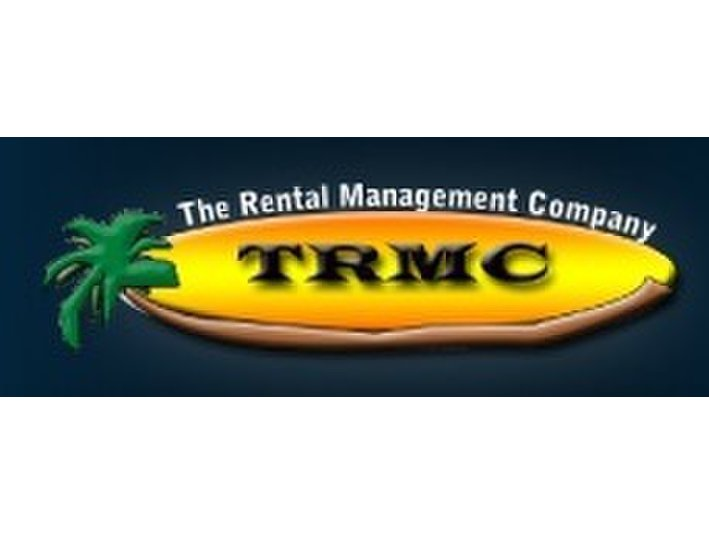 The Rental Management Company - Property Management