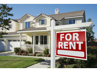 The Rental Management Company (2) - Property Management