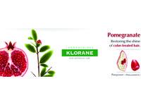 Landys Chemist (4) - Pharmacies & Medical supplies