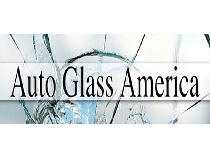 Auto Glass America - Car Repairs & Motor Service