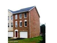 RG Realty Inc (1) - Agences Immobilières