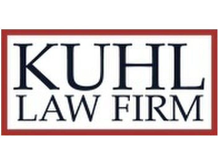 The Kuhl Law Firm, P.A. - Commercial Lawyers