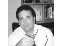 Mark Schiffrin P.A - Lawyers and Law Firms