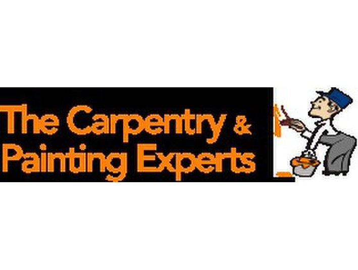 Fixandpaint - Carpenters, Joiners & Carpentry