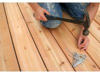 Fixandpaint (2) - Carpenters, Joiners & Carpentry