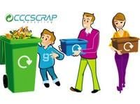 cccscrap (1) - Import/Export