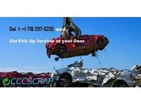 cccscrap (4) - Import/Export