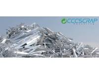 cccscrap (7) - Import/Export