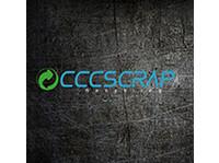 cccscrap - Import/Export