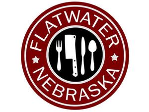 Flatwater Beef - Food & Drink
