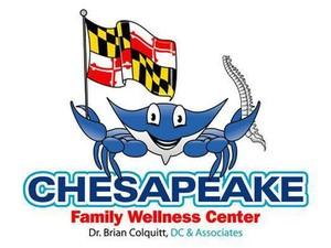 Chesapeake Family Wellness - Alternative Healthcare