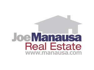 Joe Manausa Real Estate - Estate portals