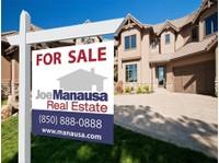 Joe Manausa Real Estate (1) - Estate portals