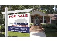 Joe Manausa Real Estate (4) - Estate portals
