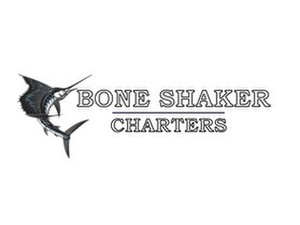 Bone Shaker Sports Fishing Charters - Fishing & Angling