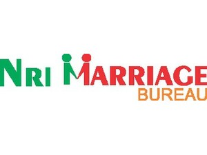 NRI MARRIAGE BUREAU - NRIMB.COM - Conference & Event Organisers