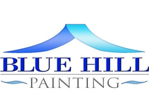 Blue Hill Painting - Painters & Decorators