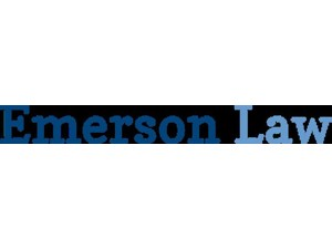 Emerson & Valentine Law - Lawyers and Law Firms