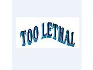 Too Lethal Fishing Charters Key West - Fishing & Angling
