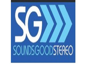 Sounds Good Stereo - Car Repairs & Motor Service