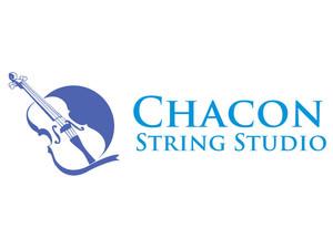 Chacon String Studio - Tutors