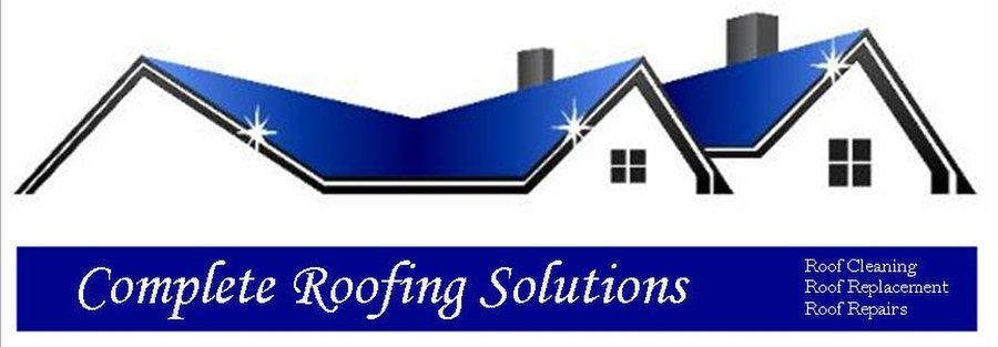 Amazing 3 Complete Roofing Solutions . Sc 1 St Books And Boardies