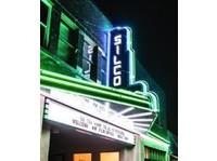 Silco Theater - Nightclubs & Discos