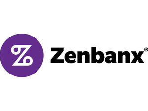 Zenbanx - Money transfers