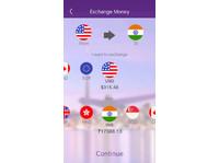 Zenbanx (2) - Money transfers