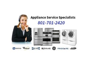 Appliance Service Specialists - Electrical Goods & Appliances