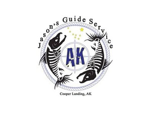Jason's Guide Service - Fishing & Angling