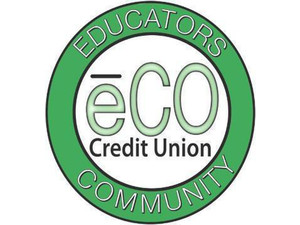 eCO Credit Union - Financial consultants