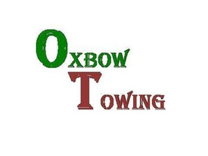 Oxbow Towing - Car Repairs & Motor Service