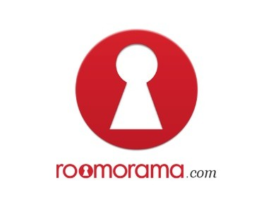 Roomorama - Serviced apartments
