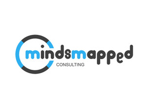 MindsMapped Consulting - Online courses
