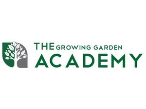 Growing Garden Academy - International schools