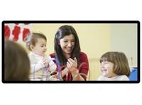 The Mattisyn School (2) - Nurseries