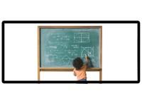 The Mattisyn School (3) - Nurseries