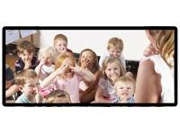 The Mattisyn School (4) - Nurseries