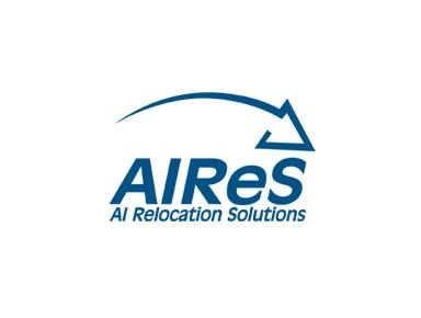AIReS - Relocation services